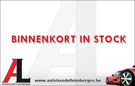 Bentley Continental 4.0 Biturbo V8 – Slechts 39.221 km – 1 Ste eigenaar!